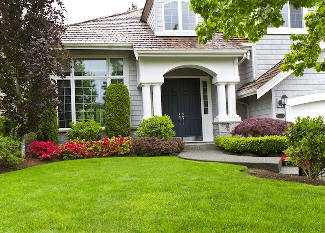 How To Hire The Right Landscaper For Your Yard